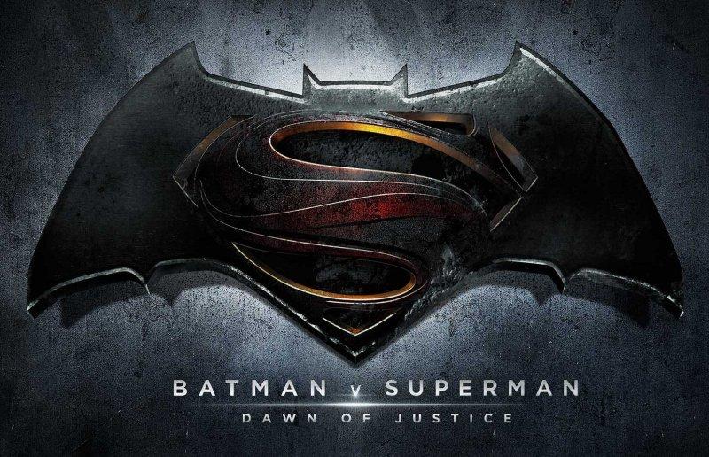 Batman v Superman Sucked