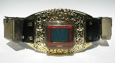 Battlin' Belt