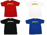 Mishka T-Shirts