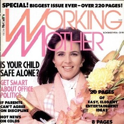 LIT500 workingmother Literature 500   Other M.U.S.C.L.E. Publications