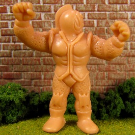 MUSCLEFigure217ft M.U.S.C.L.E. Figure #217