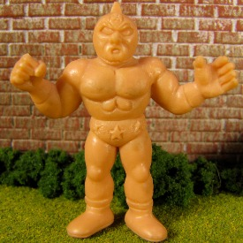 MUSCLEFigure227ft M.U.S.C.L.E. Figure #227