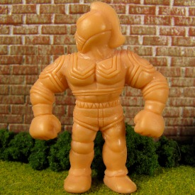MUSCLEFigure229ft M.U.S.C.L.E. Figure #229