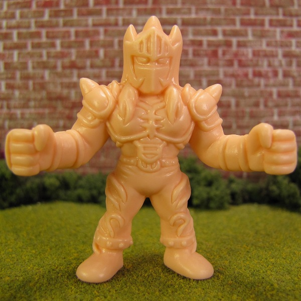 New MUSCLE Figure