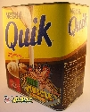 Quik02t Advertising & Promotion 300   M.U.S.C.L.E. and Nestle Quik