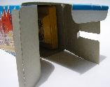 Box - Open