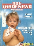 TTN86 02 01t Literature 400 – Industry Trade Magazines