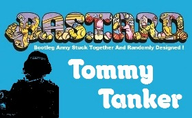 Tommy Tanker Header Card 01 1 Day Special   20% OFF Tommy Tanker