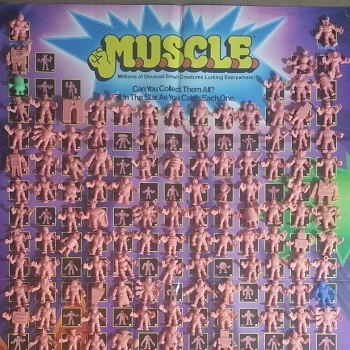 196 Figures and Poster