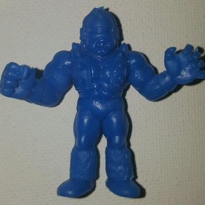 Dark Blue #71