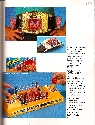 catalog87 Dt Literature 100 – 1986 and 1987 Mattel Catalogs