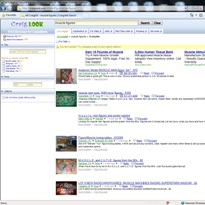CraigLook Screen Shot