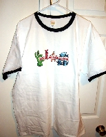 LRG.com Cafepress Sample