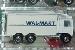 hauler list 12 History 400   Hot Wheels M.U.S.C.L.E. HiWay Hauler Prototype