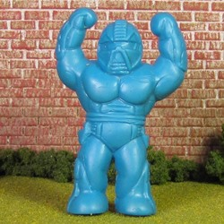 musclemaniafigure002dbt Anthropology 200   MUSCLEMANIA