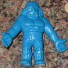 musclemaniafigure008dbt Anthropology 200   MUSCLEMANIA 3 Additions and 1 Update