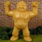 musclemaniafigure020ft Anthropology 200   MUSCLEMANIA