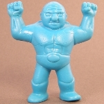 musclemaniafigure020lbt Anthropology 200   MUSCLEMANIA