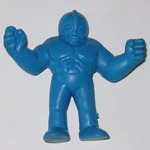 musclemaniafigure021dbt Anthropology 200   MUSCLEMANIA