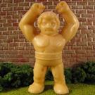 musclemaniafigure022ft Anthropology 200   MUSCLEMANIA