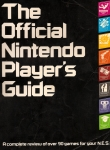 nesplayersguide01t The Official Nintendo Players Guide