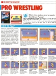 nesplayersguide05t The Official Nintendo Players Guide