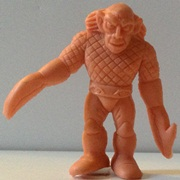 Warped Figures Updates