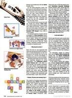 Page 170: M.U.S.C.L.E. Mentioned